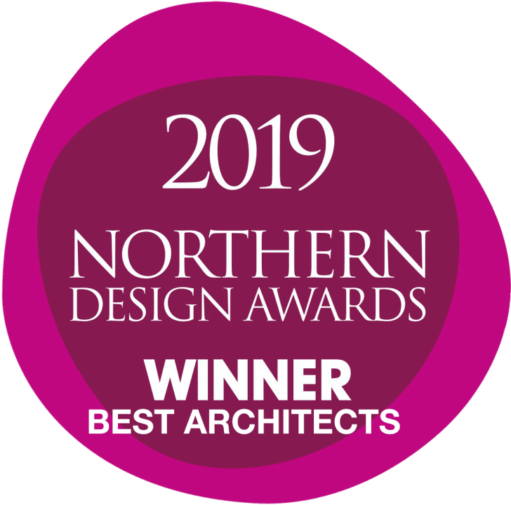 Tsiantar Architects - Winner Best Architect